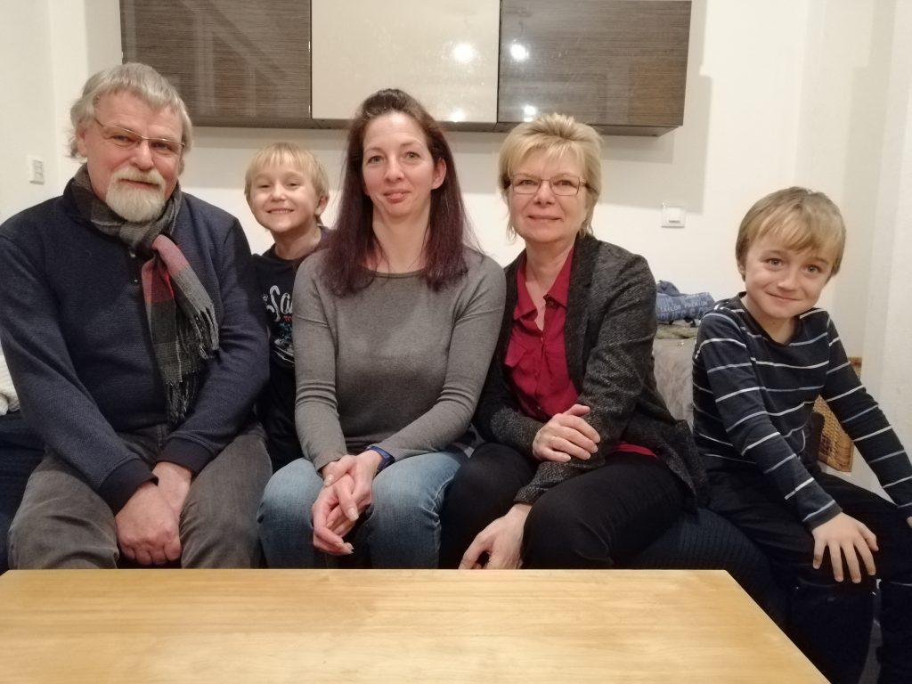 Nette, neue Leute kennenlernen in Grevenbroich - Spontacts